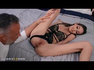 Natalia Nix - Patience Leads To Pussy [порно, трах, ебля,  секс, инцест, porn, Milf, home, шлюха, домашнее, sex, минет, измена]