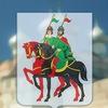 Администрация Борисоглебского мр ЯО