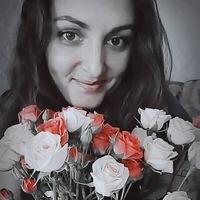 Ирина Ичанская