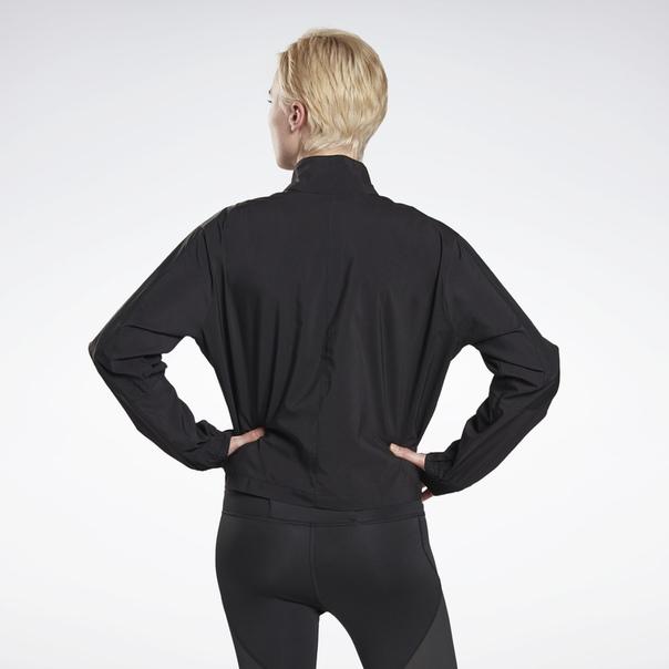Спортивная куртка Running Essentials image 3