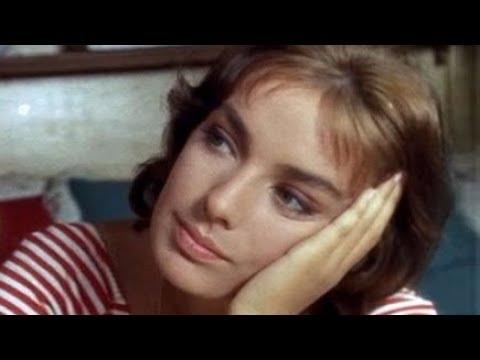 Умерла певица, прославившаяся в СССР благодаря одной песне
