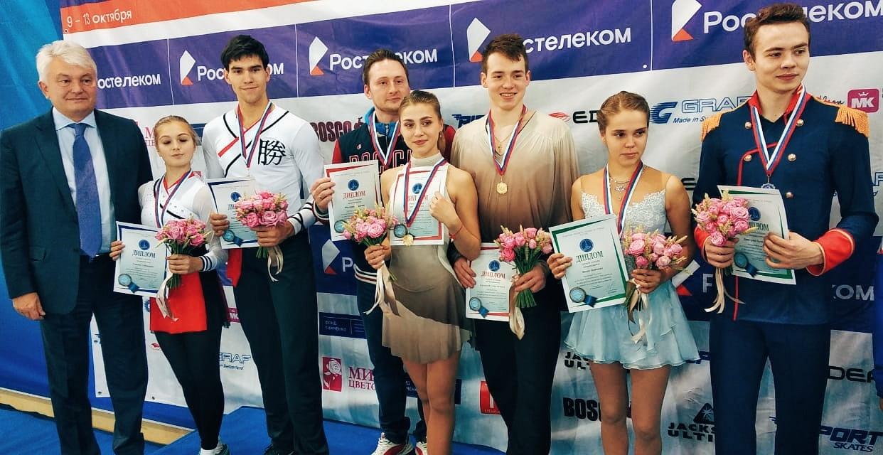 Кубок России (все этапы и финал) 2019-2020 - Страница 5 Ynf6yDQcLHE