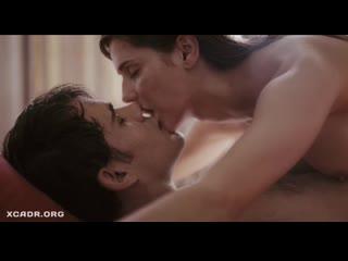 Дебора Секку(Deborah Secco) в сериале Сладкий яд скорпиона(Бразилия)