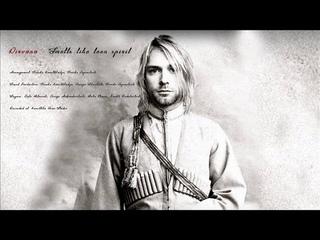 Nirvana - Smells Like Teen Spirit (Georgian Cover By Ikano იკანო)