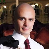 Павел Шалыгин