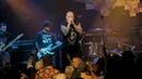 EYEHATEGOD w/ Phil Anselmo -Parish Motel Sickness