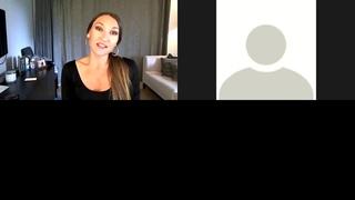 Онлайн мастер-класс фламенко с Юлией Макферсон
