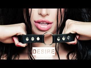 Pmv desire