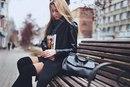 Личный фотоальбом Алисоньки Ивановой