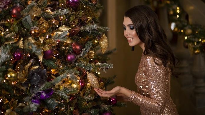 очень красивые нарядные платье https://nonastyle.com.ua/g7974277-koktejlnye-platya-naryadnye