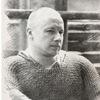 Сергей Алферов. Творчество