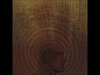 Quitter -  (Full Album)