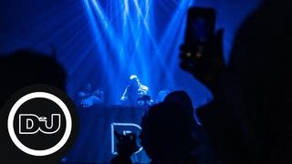 Solardo B2B Eli Brown Live From DJ Mag's Best of British 2019