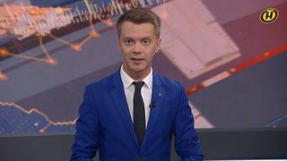 Игорь Тур о скандале вокруг Литвы: шок от отношения к беженцам, их морили голодом, избили и выгнали