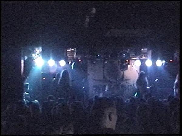Serpens 2010