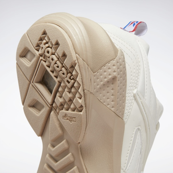 Кроссовки Reebok Aztrek Double Mix image 8