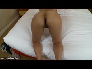 Vanessa 43 [GolieMisli+18, All Sex, Milf, Casting, Amateur, Mom, Big Tits, Big Ass, Blowjob, Cumshot, New Pov Porn HD 720, 2021]