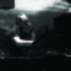 Mujuice - Downshifting (2011) - 05 - Выздоравливай скорей