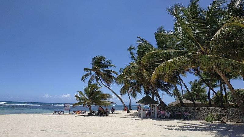 ДОМИНИКАНА 2019 ОТДЫХ В ОТЕЛЕ КОРАЛ КОСТА КАРИБЕ ОБЗОР 2 ЧАСТЬ DOMINICANO 2019 CORAL COSTA CARIBE