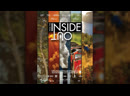 Anthill Films - From the Inside Out (2011)
