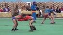 Международный турнир по борьбе хуреш среди детей и юношей «КУБОК ГЛАВЫ РЕСПУБЛИКИ ТЫВА - 2020»