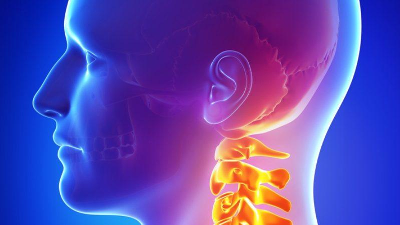нами гипертония при остеохондрозе грудного отдела позвоночника прощения