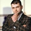 Денис Еремеев