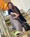 Фатима Хадуева фотография #25