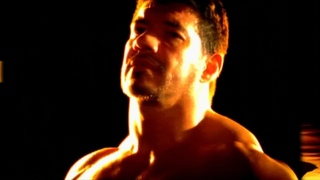 "Eddie Guerrero's WWE 2K18 Titantron Entrance Video feat. ""Viva La Raza"" Theme [HD]"