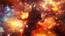 Сцена после титров   Человек-муравей и Оса (HD Момент)