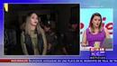 Formal Procesamiento dictan a Miss Honduras y su esposo acusados de Lavado de Activos