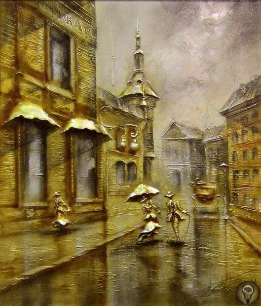 ЖИВОПИСЬ С ИМИТАЦИЕЙ ЧЕКАНКИ. ХУДОЖНИК БАЛАХОНОВ ДМИТРИЙ НИКОЛАЕВИЧ/DMITRY BALAHONOV Балахонов Дмитрий Николаевич родился 6 февраля 1971 года. С раннего детства занимался в разных художественных