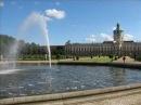 Schloss Charlottenburg-Berlin-Eine Slideshow von Wolfgang Schmökel