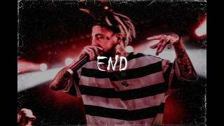 *NEW* END | $uicideboy$ x Scrim x Pouya x SCARLXRD Type Beat