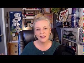 Amazing Pollys neuestes Video zur YouTube-Löschung - englisch