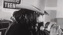 Screaming Lord Sutch - Jack The Ripper( ДЖЕК ПОТРОШИТЕЛЬ) - 1964