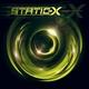 Static-X - Dead World