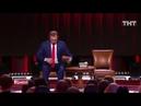 Камеди Клаб 2020 Гарик Бульдог Харламов - В гостях у Путина