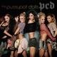 2000 хитов из 2000-х - The Pussycat Dolls - I Don`t Need A Man