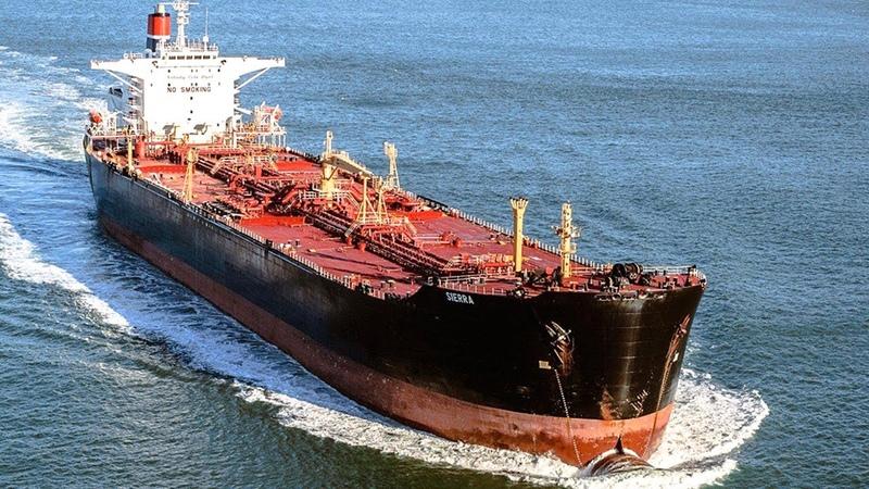 Арабская нефть наступает на Россию Турцию и Азербайджан в Израиле