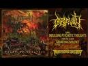 Depravity (Australia) - Indulging Psychotic Thoughts [Single] (2020) (Death Metal)