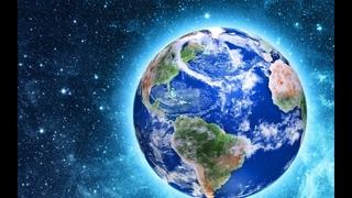 А.В.Клюев - Важное на пути - Победить Мир - Ради Несмертного Сокровища✨