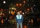 Личный фотоальбом Андрея *rededge*