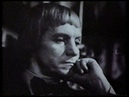 Свет его звезды 1991 реж В Орехов