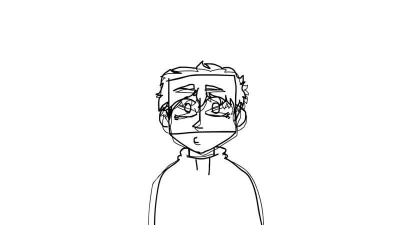 аниматик 1 бета восемь три