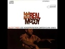 McCoy Tyner The Real McCoy 1967 Contemplation