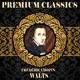 Мировая классика - CHOPIN - WALTZ