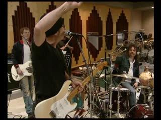 VA - 50 Jahre Rock  2004