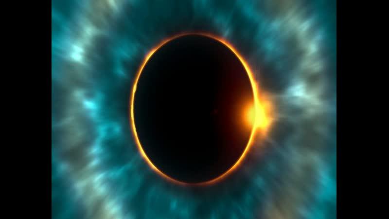 Украинцы смогут увидеть солнечное затмение когда оно произойдет