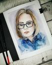Елизавета Ермилова фотография #4